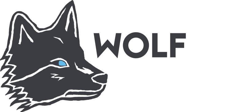 Wolf Fit | Dog Training & Sport